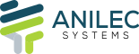 Anilec Systems